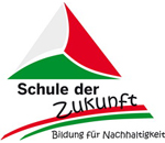 Projekt 'Schule der Zukunft'