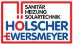 HlscherEwersmeyer GmbH
