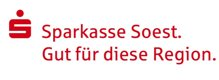 Sparkasse Soest