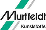 Murtfeldt Kunststoffe