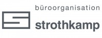 broorganisation strothkamp gmbh 