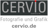 Cervio Fotografie und Grafik 