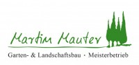 Martin Mauter Garten- & Landschaftsbau