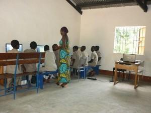 Togo-Fotodok+JWS+2013_page8_image29