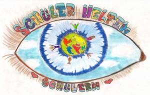 Logo_Schüler_helfen_Schülern